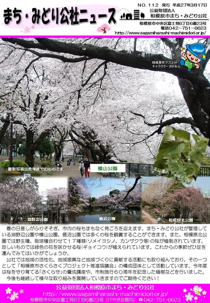 公社ニュース112号(15.3.17).jpg