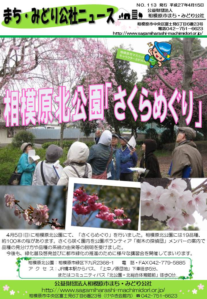公社ニュース113号(15.4.15).jpg